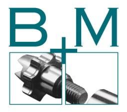 Borowski & Meier Logo