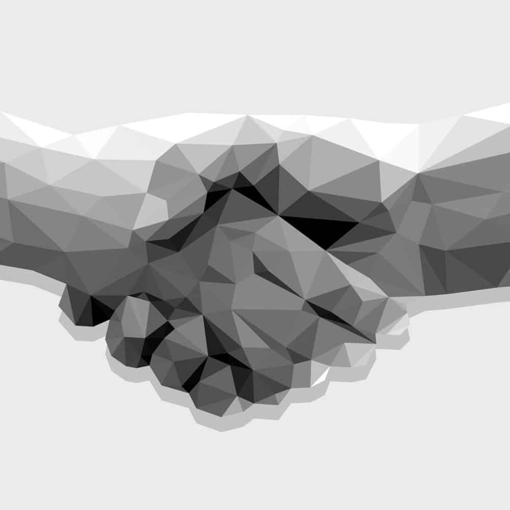Technische Handelsvertretung // Schwerpunkt DACH und BENELUX